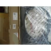 Shroud FAN 16711-0C100