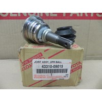 Jual JOINT A S UPR BALL 43310-09015