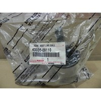 Jual JOINT ASSY LWR BALL 43330-09110