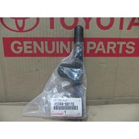 Jual END SUB ASSY 45044-69115