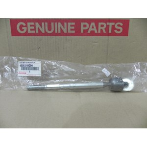 LONG TIE ROD 45503-09290
