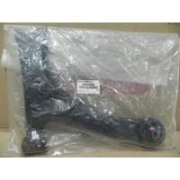 Jual ARM S A SUSP RH W BS 48068-02050