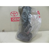 SUPPORT SUB-ASSY RR 48072-12140