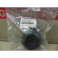 SUPPORT S A FRONT 48609-0D050