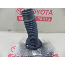 SUPPORT ASSY REAR 48750-21020