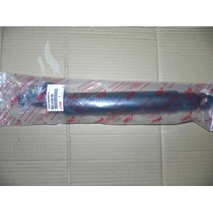 SHOCK ABSORBER FR EKL10-02100