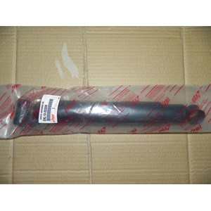 SHOCK ABSORBER RR EKL10-02200