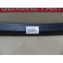 REAR SCUFF PLATE NEW AVANZA RETAIL SA191-11485-01