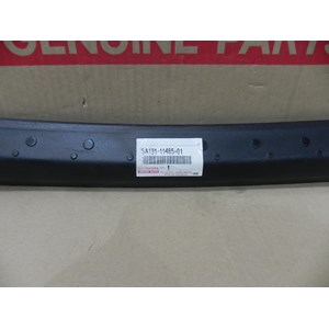 REAR SCUFF PLATE NEW AVANZA RETAIL SA191-11485-01