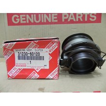 BEARING A S CLUTCH 31230-60120