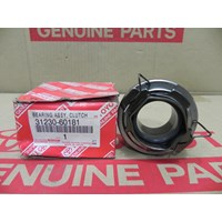 BEARING A S CLUTCH 31230-60181