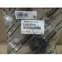BEARING AS CLUTCH 31230-BZ040