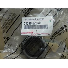 BEARING ASSY CLUTCH 31230-BZ060