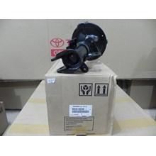 ABSORBER A S SHOCK FR LH 48520-BZ200