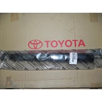 ABSORBER A S RR 48531-09430