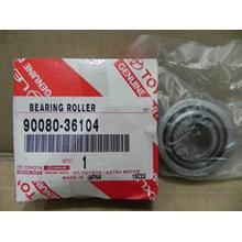 BEARING OUTER 90080-36104