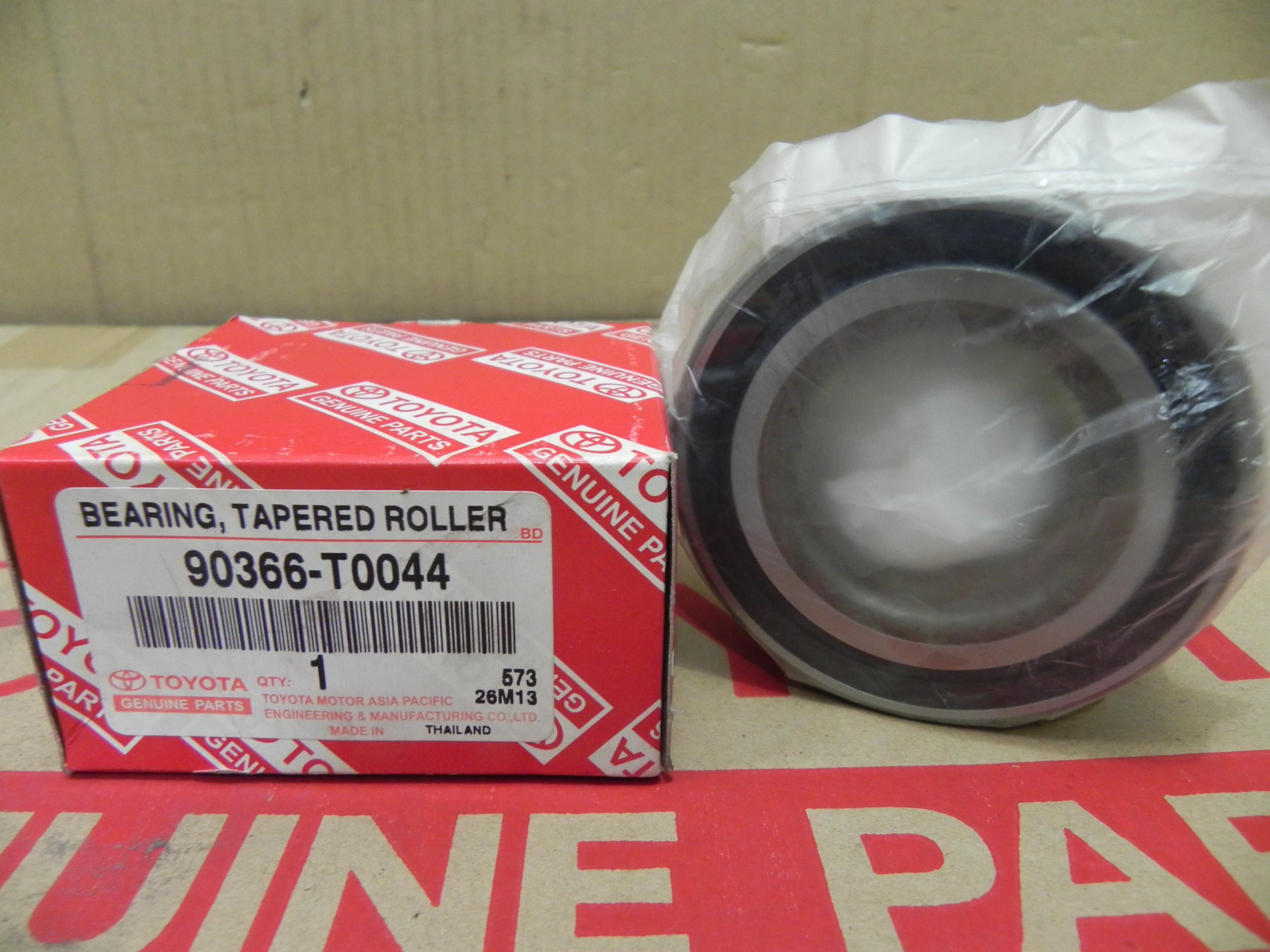 parts set genuine ebay front itm brake toyota pad
