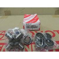 Rem Mobil  SPIDER KIT 04371-22010