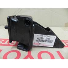 Rem Mobil  BRACKET 12301-13131