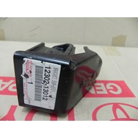 Rem Mobil  BRACKET SUB-ASSY 12302-13012