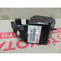 Rem Mobil  BRACKET S A EGN FRLH 12302-13161