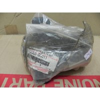 Rem Mobil  INSULTR S A ENG RH 12305-0C011