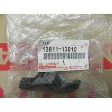 ARM S A VALVE ROCKER 13811-13010