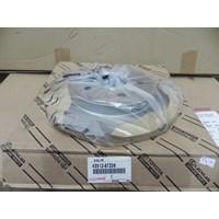Rem Mobil Disc FR 43512-87Z06