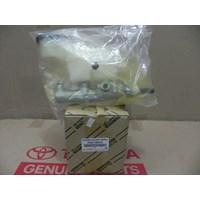 CYL S A BRAKE MASTR 47201-0K010