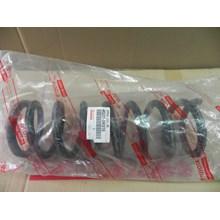 SPRING COIL RR 48231-0K010