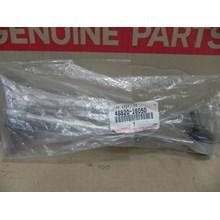 LINK A S FR STABILIZ 48820-28050