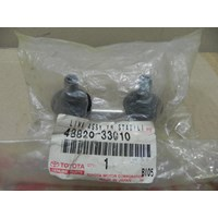 LINK ASSY STABILIZER 48820-33010