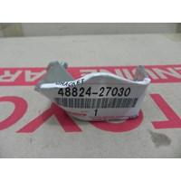 BRACKET 48824-27030