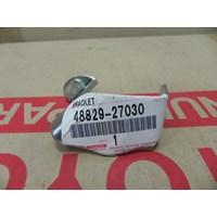 BRACKET 48829-27030