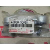 LINK ASSY RR GS131 48830-30020