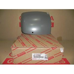 EXT FR BUMPER RH 52112-37900