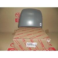 EXT FR BUMPER LH  52113-37900