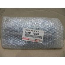 HANDLE ASSY RR DOOR 69240-12100