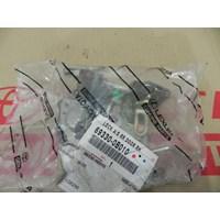 LOCK A S RR DR RH 69330-0B010