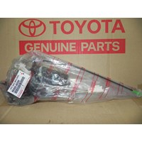 LOCK ASSY BACK DOOR 69350-0k030