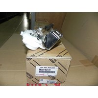 LOCK ASSY BACK DOOR 69350-BZ121