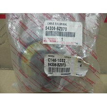 CABLE S A SPIRAL 84306-BZ070