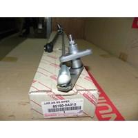 LINK A S FR WIPER 85150-0A010
