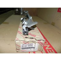 LINK A S PWR WINDOW 85150-0D050