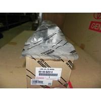 LINK A S FR WIPER 85150-BZ010