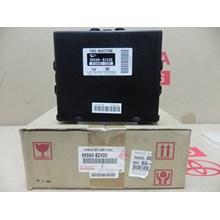 COMPUTER ASSY FUEL 89560-BZ430
