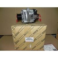 ALTERNATOR A S W REG 27060-0C021