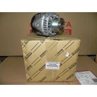 ALTERNATOR A S WREG 27060-0L022
