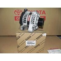 ALTERNATOR A S W REG 27060-BZ270