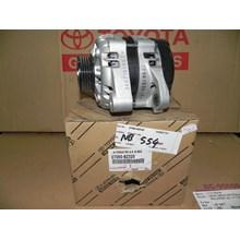 ALTERNATOR A S W REG 27060-BZ320